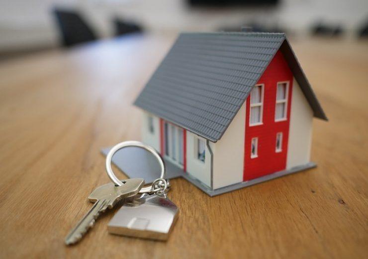 build-a-house-4503738_640