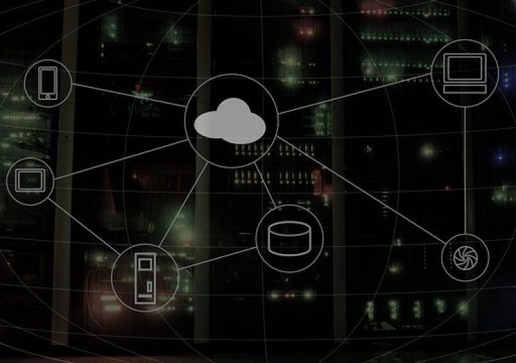 cloud-computing-2001090_640 (1)