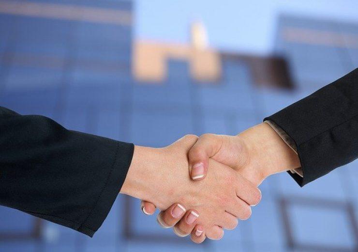 handshake-3298455_640 (10)