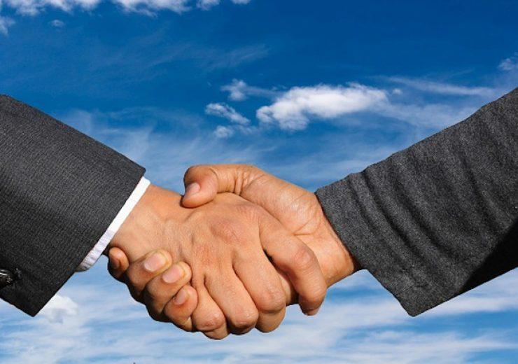 handshake-6015639_640 (4)