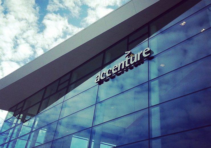 900px-Accenture_Norge_Rolfsbuktveien_2_Fornebu-1