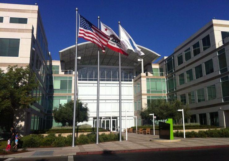 Apple_Campus_Headquarters_Cupertino_Ca._-_panoramio