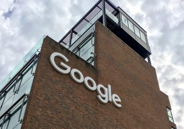 Google_Headquarters_in_Ireland