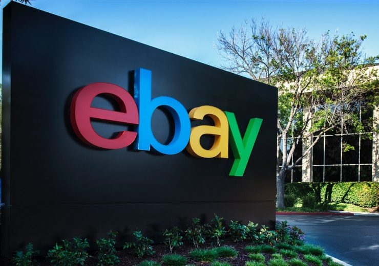ebay-inc-sign4