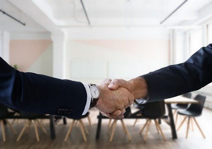 Mirion Technologies to merge with GS Acquisition in $2.6bn deal