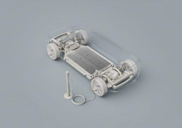 Volvo Car, Northvolt plan to create battery development and production JV