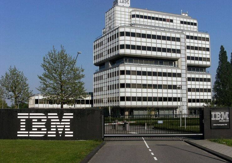1200px-20110425_Amsterdam_65_IBM_building