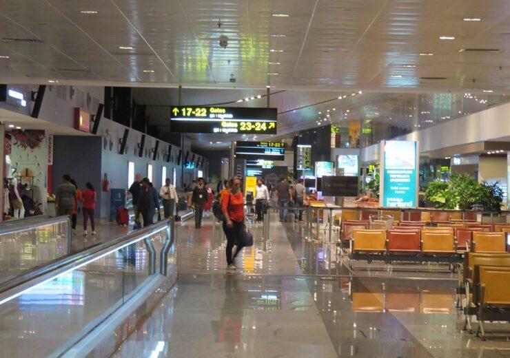 1200px-Bengaluru_Airport_International_Departures