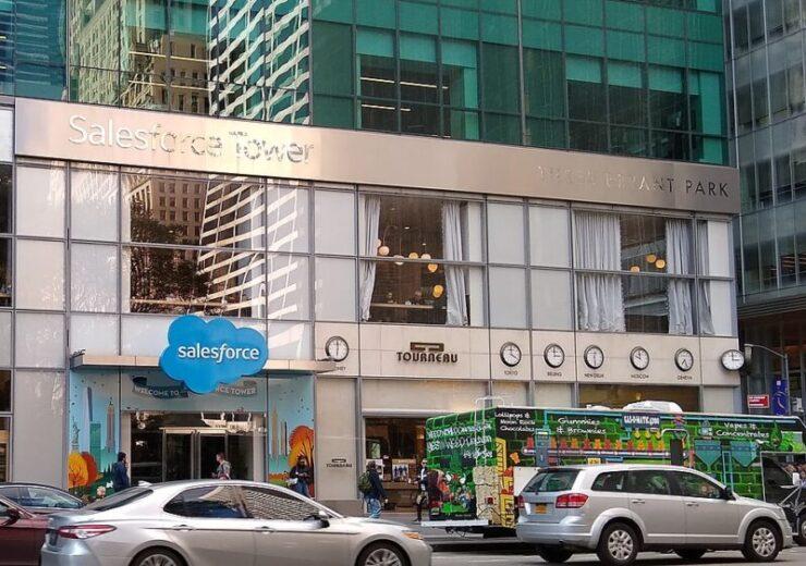 954px-Salesforce_Tower_New_York (1)