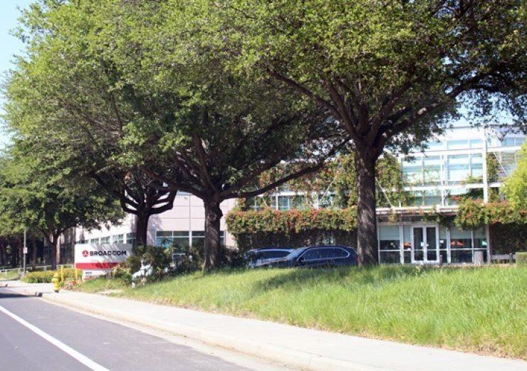 Broadcom_Headquarters_San_Jose