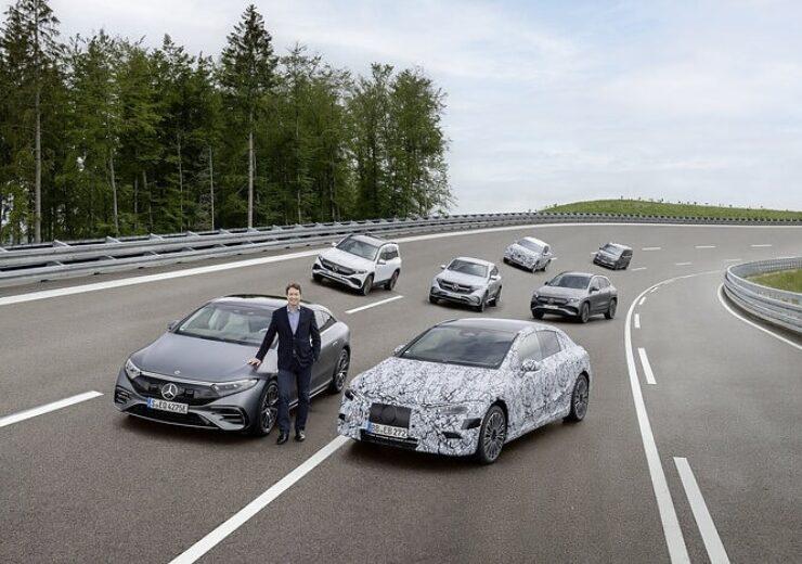 D634610-Mercedes-Benz-prepares-to-go-all-electric