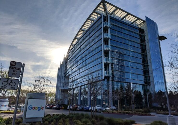 Google_office_building_1265_Crossman,_Sunnyvale