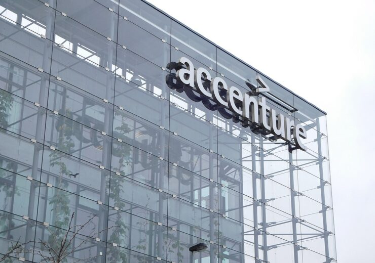 Praha_Chodov_V_Parku_12_Accenture