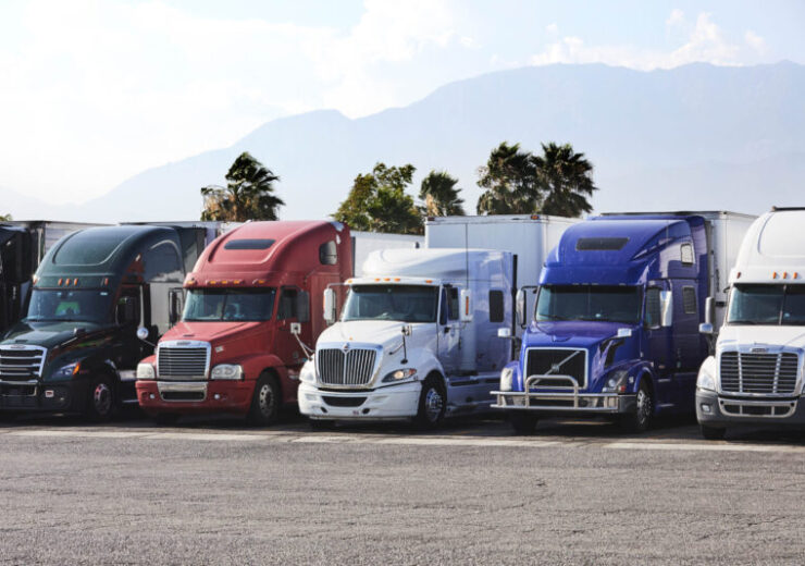 Uber Freight to acquire logistics technology firm Transplace for $2.2bn