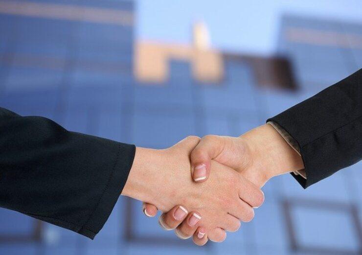 handshake-3298455_640 (21)