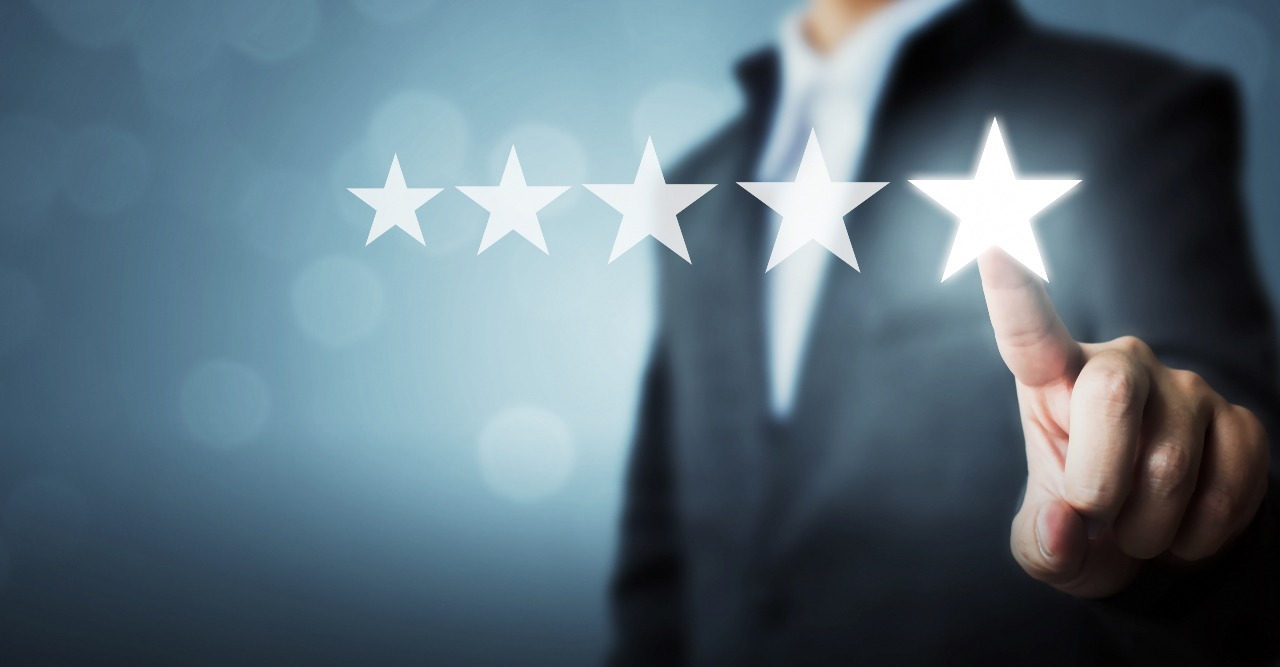 HighRadius offers deduction metrics to improve brand visibility.