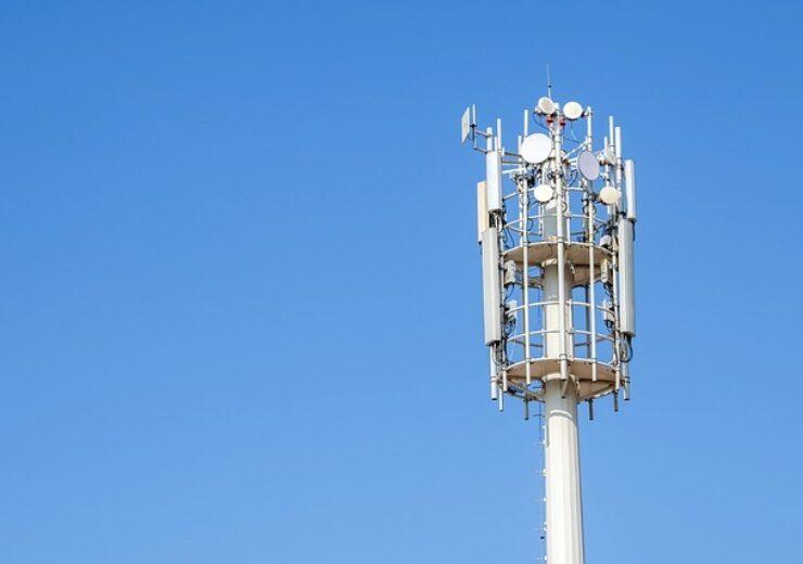 telecommunication-5053730_640