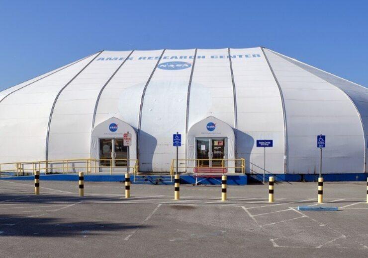 NASA_Ames_Visitor_Center (1)
