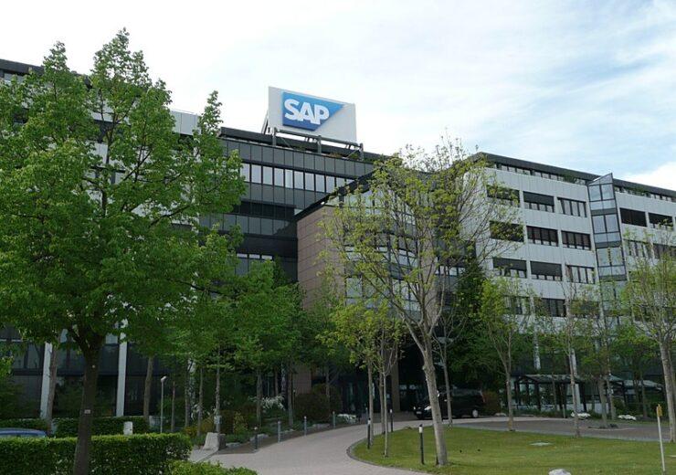 SAP_800px-Sap-wdf