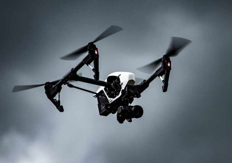 multicopter-1873532_640