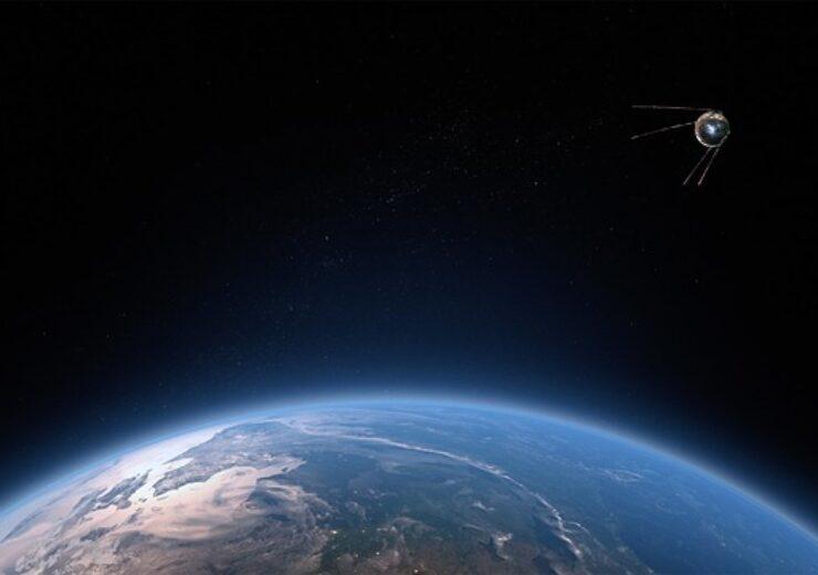 satellite-1757979_640