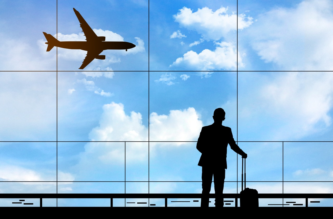 What do new leasing standards mean for the airline industry?