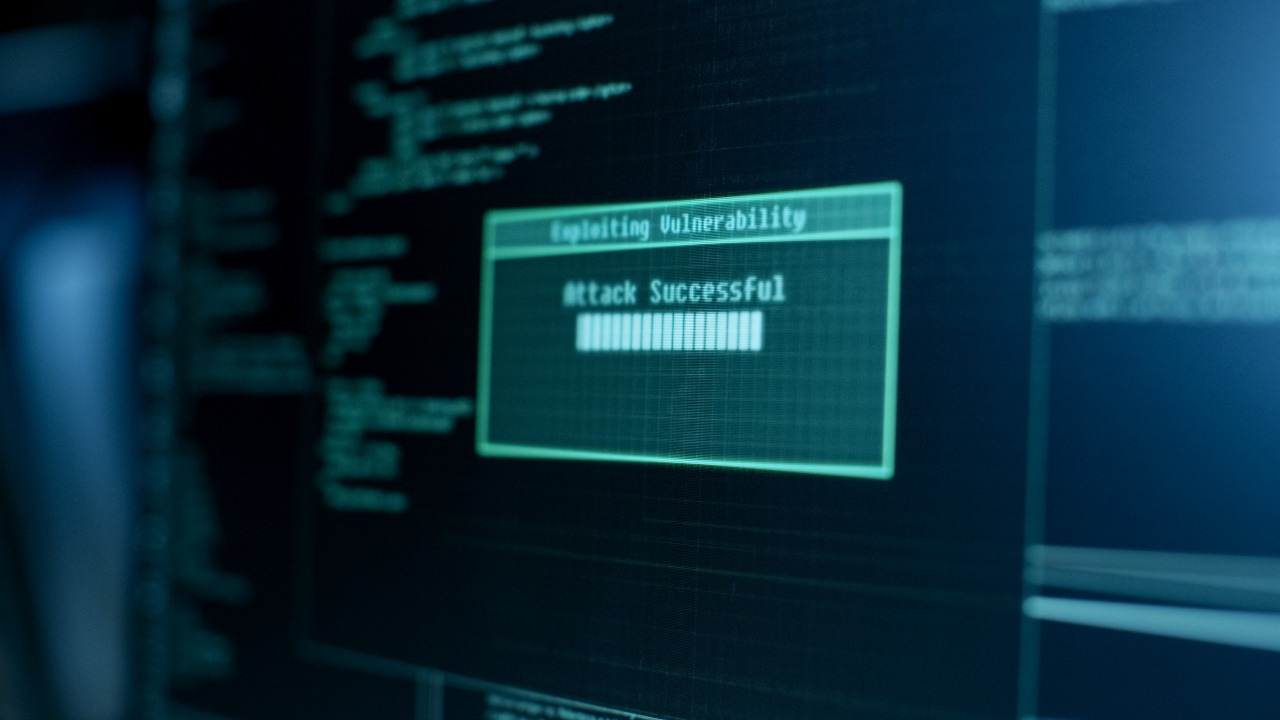Cybersecurity experts offer advice on fighting cybercrime long-term.