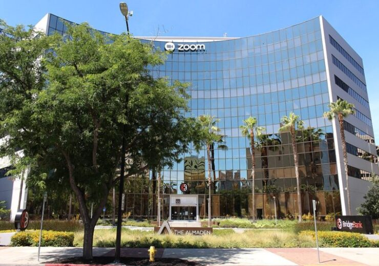 Zoom's $14.7bn deal with Five9 comes under scanner over national security risks