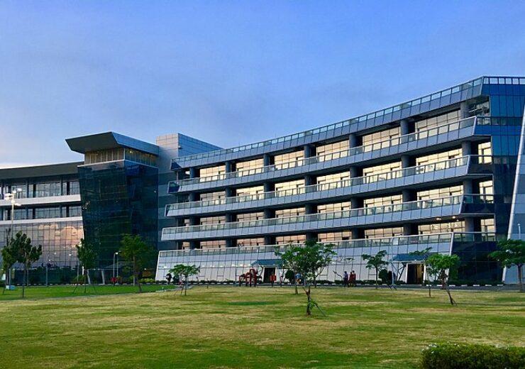 800px-TCS_SIPCOT_Building