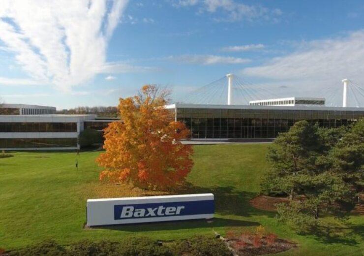 Baxter_HQ
