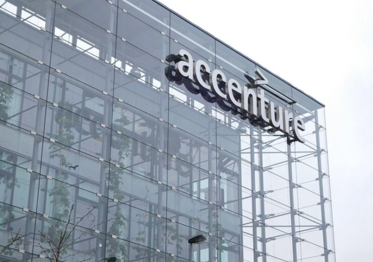 Accenture Q4 FY21 net income grows 10.7% YoY to $1.44bn