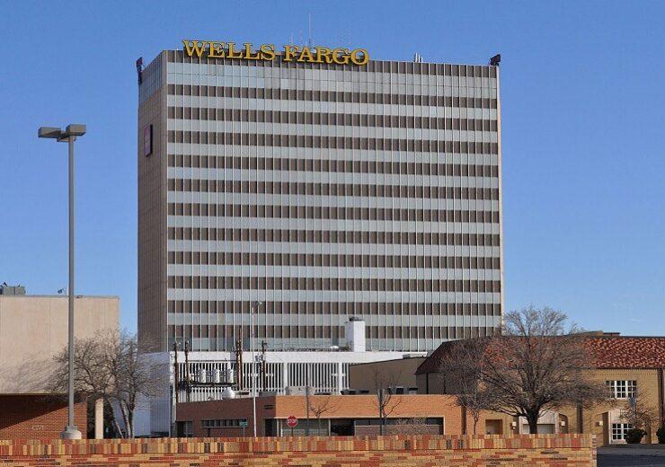Wells_Fargo_Building_Lubbock