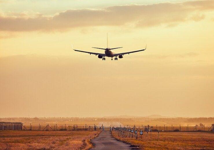 airplane-5216583_640