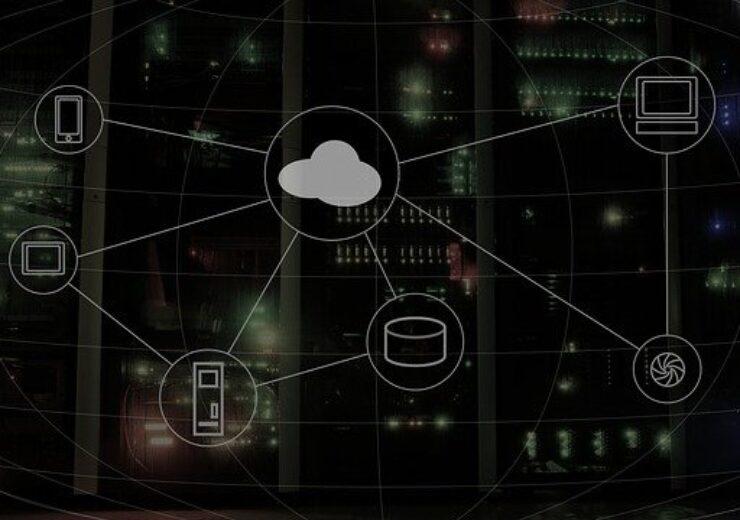 cloud-computing-2001090_640 (3)