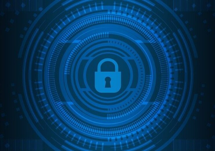 cyber-security-3374252_640 (1)