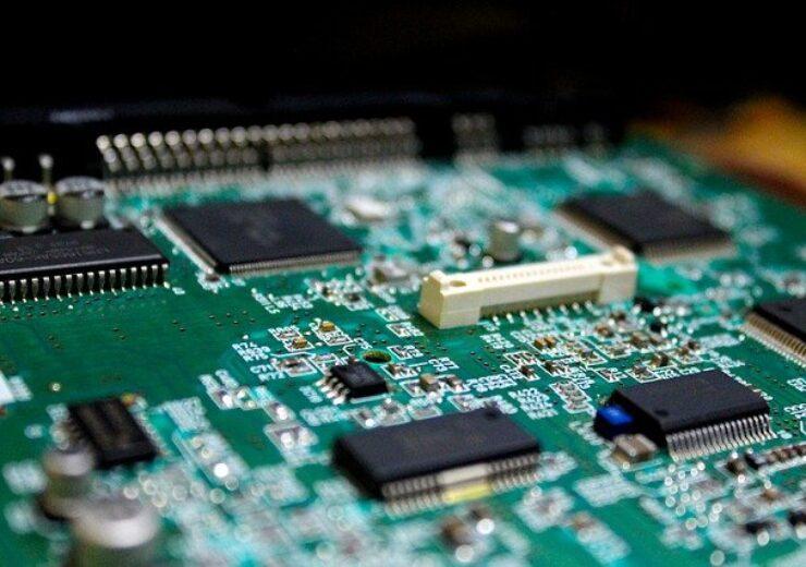 electronics-4972649_640