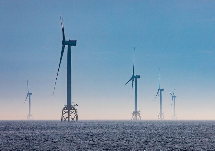 sse-turbines