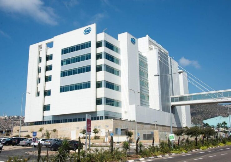 Intel Q3 2021 net income increases by 60% to $6.82bn
