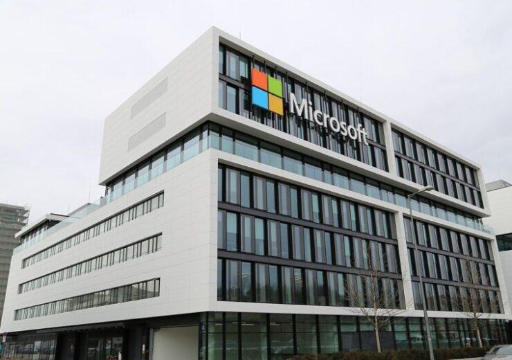 Microsoft_Deutschland_GmbH