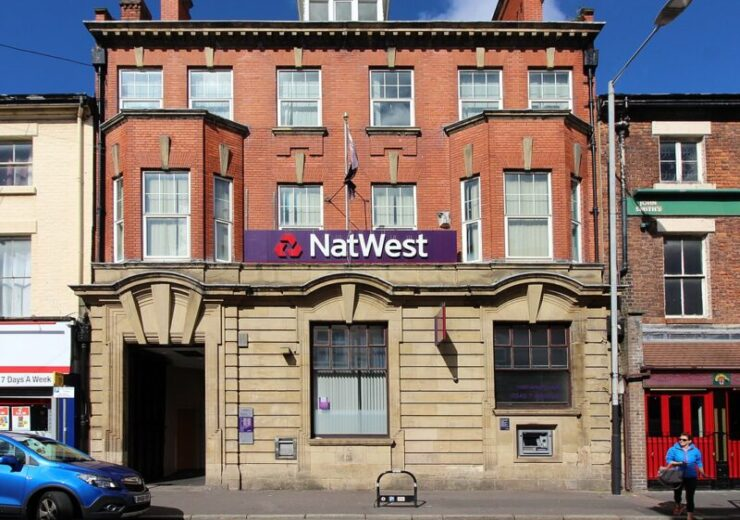 NatWest to offer £100bn funding for climate and sustainability