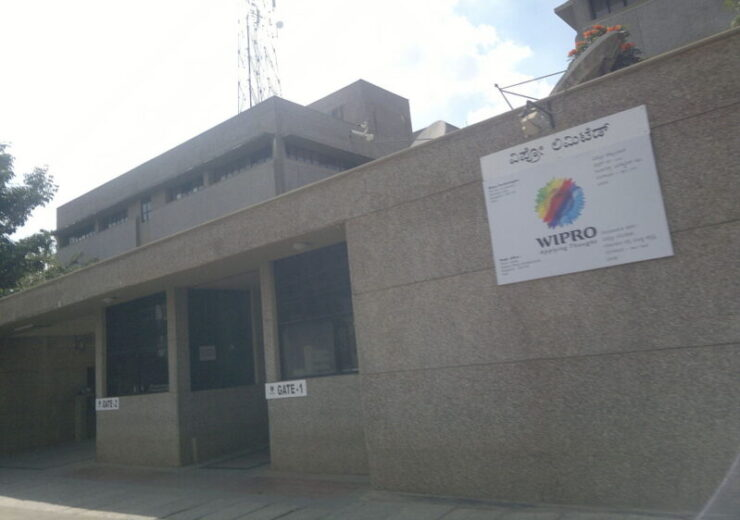 National Grid selects Wipro for data centre consolidation and hybrid cloud architecture