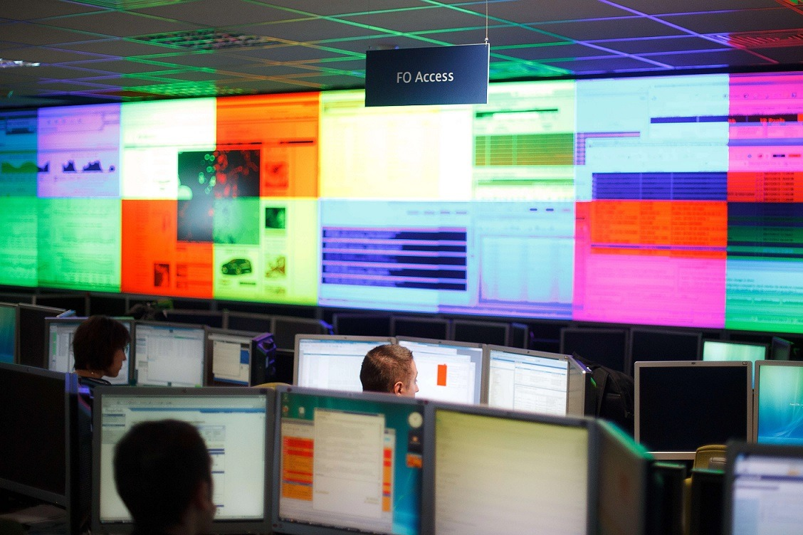 Telenet partners with Ericsson for 5G roll out in Belgium